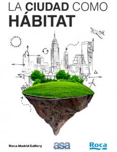 asa-blog-asa-la-ciudad-como-habitat