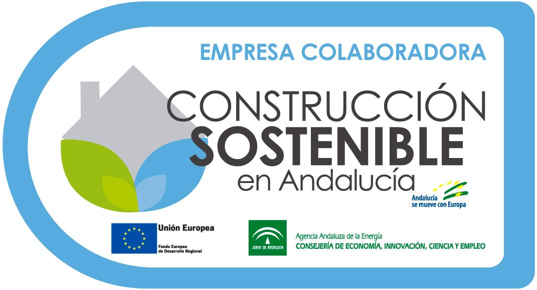 Programa de impulso a la Construcción sostenible