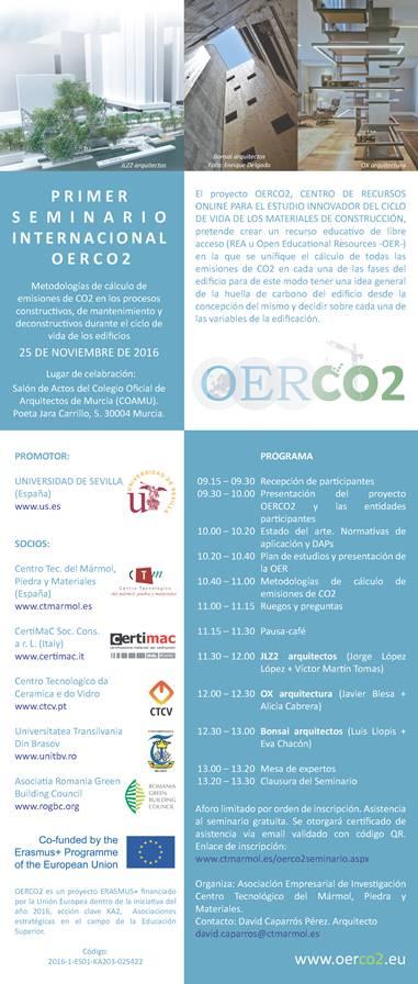 oerco2-poster-1st-seminario-int-es-flyer